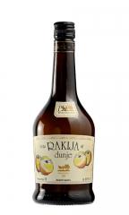 dunja