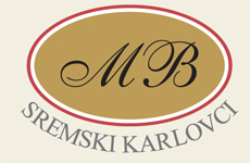 Logo Benisek